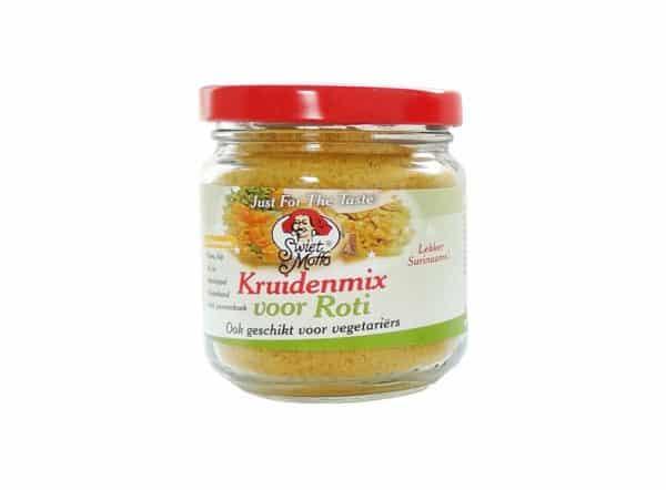 Roti Kruidenmix
