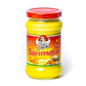 Surimayo Hot