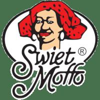 Swiet Moffo