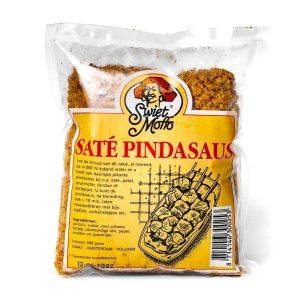 Sate Pindasaus 500 gram