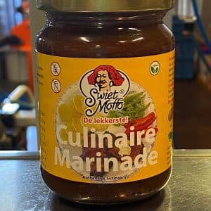Culinaire Marinade