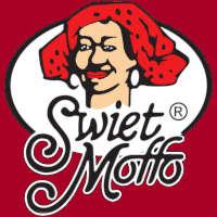 Swiet Moffo logo